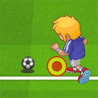 Drop Kick World Cup 2018 - Free  game