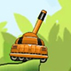 Duel of Tanks Game