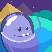 Dumb Ways to Die 3 Game