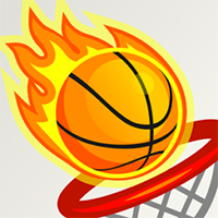 Dunk Ball - Free  game