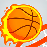 Dunk Shot - Free  game