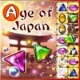 Age of Japan - Free  game
