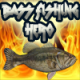 Bass Fishing Hero Game