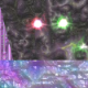 Nuclear Volatile Aliens - Free  game
