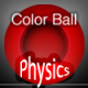 Color Ball Physics Game
