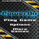 Power On Game