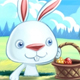 Easter Differences - Free  game