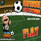 Referee S Game