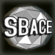 SBACE Game