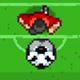 Euro Football Pong 2016 Game