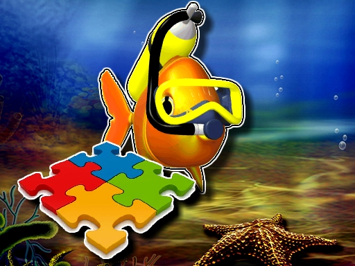 Exotic Sea Animals - Free  game