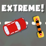 Extreme Car Parking - Free  game