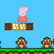 Peppa Pig Bros World