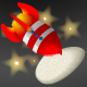 Meteors Game