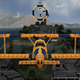 Stunt Pilot 2 San Francisco - Free 3d game
