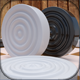 Checkers - Draughts 3D Game