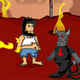 Hobo 6 HELL - Free hobo game