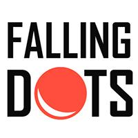 Falling Dots - Free  game