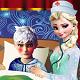 Nurse Elsa Game