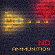 No Ammunition Game