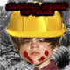 Hurt Ragdoll Bieber VS Heavy Truck Game