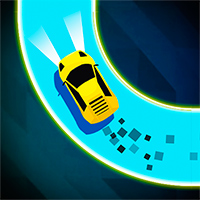 Finger Drift - Free  game