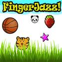 Finger Jazz Cheat Codes