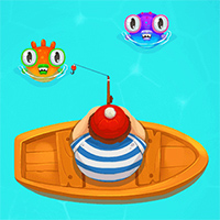 Fishing Guru - Free  game