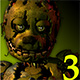 Five Nights at Freddys 3 - Free  game