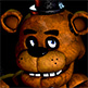 Five Nights at Freddys - Free  game