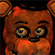Five Nights at Freddys 2 Game