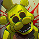 Five Nights At Golden Freddys