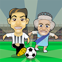 FootyZag - Free  game