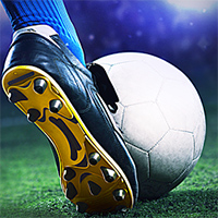 Freekick Training - Free  game
