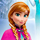 Frozen Double Trouble - Free  game