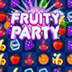 Fruity Party - Free  game