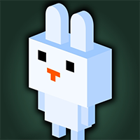 Funny Bunny Logic - Free  game