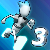 G-Switch 3 - Free  game