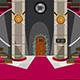 G4K Princess Escape
