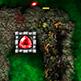 GemCraft Chasing Shadows Game