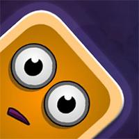 Geo Dash - Free  game