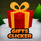 Gifts Clicker