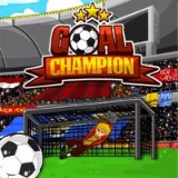 Goal Champion - Free  game