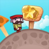 Gogi Adventure - Free  game