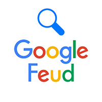 Google Feud - Free  game