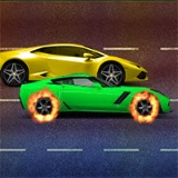 Grand Racer - Free  game