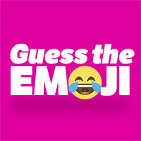 Guess the Emoji - Free  game