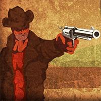 Gunblood 2 - Free  game