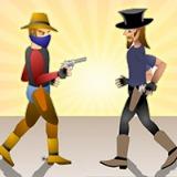 GunBlood Mobile - Free  game