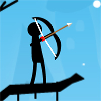Halloween Archer - Free  game